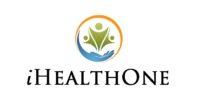 iHealthOne