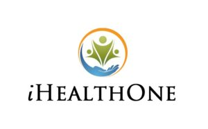 iHealthOne
