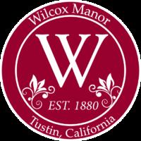 wilcox_logo