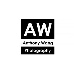 Anthony Wang Photography