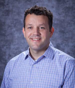 Jeffrey Hakim
