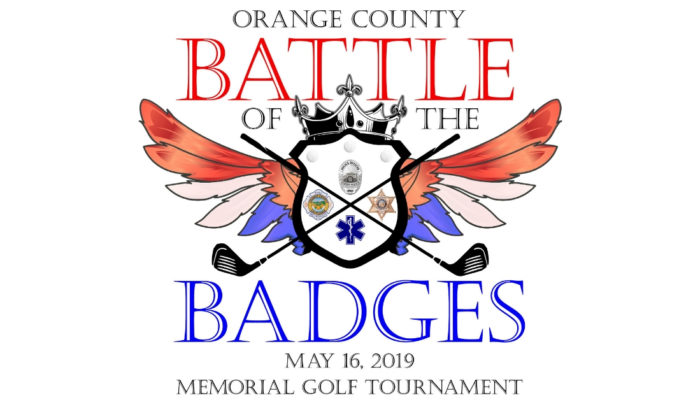Battleofbadgesevent