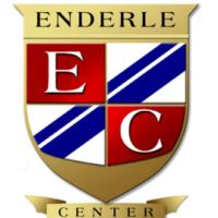 Enderle_center2-e1501201000201