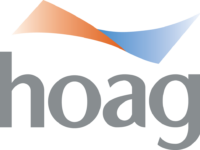 Hoag-Logo-gradient (1)