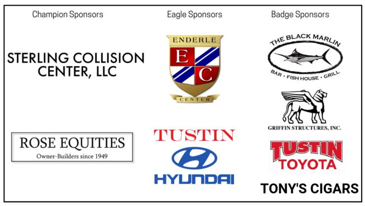 Sponsors (1)