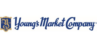 Founded in 1888, Young's Market Company is the premier distributor of wines, spirits and select beverages in the western United States. The family-owned company employs more than 3,000 people and operates in 10 states. Young's is committed to representing client partners with professionalism, adding value to customers, creating a culture of respect among employees, and having a positive impact on people's lives in the communities where Young's operates. (PRNewsfoto/Young's Market Company)