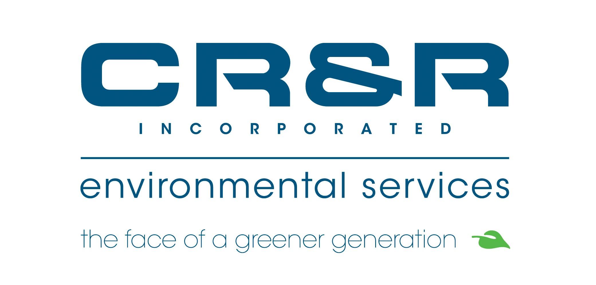 CR&R_logo