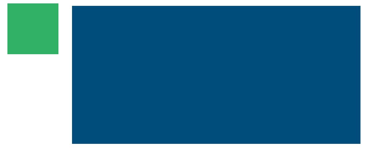 CR&R _Logo_Color